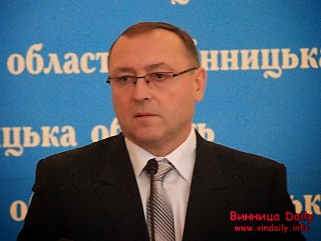 http//lad.vn.ua/uploads/images/foto/4797_123.jpg