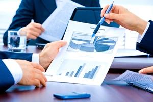 Державна аудиторська служба  здійснила аудит  бюджету міста Ладижин за останніх 3 роки