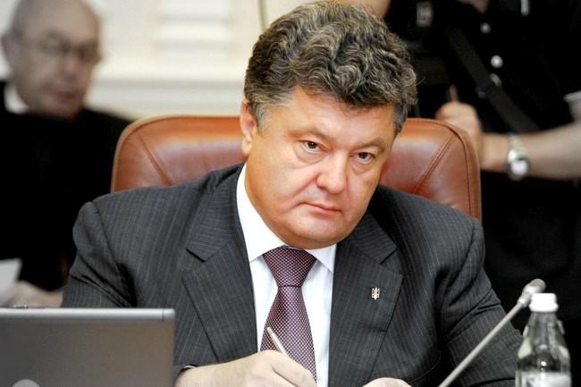 http//lad.vn.ua/uploads/images/foto/011.jpg