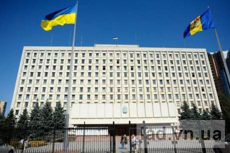 http//lad.vn.ua/uploads/images/foto/37_cvk.jpg