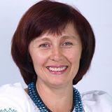 http//lad.vn.ua/uploads/images/foto/12_12038506_16299437264787_59171112869302433_n.jpg