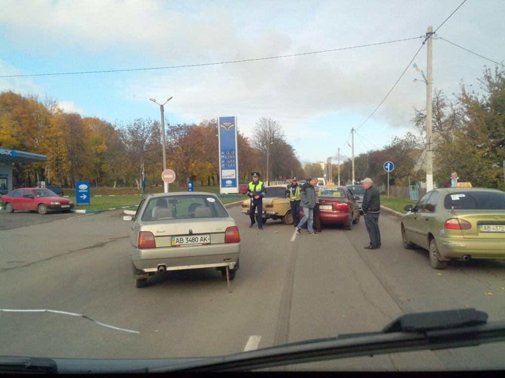 http//lad.vn.ua/uploads/images/foto/5013_foto.jpg