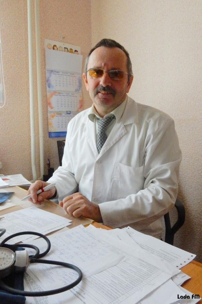 http//lad.vn.ua/uploads/images/foto/5093_1450164066_dscn5065.jpg