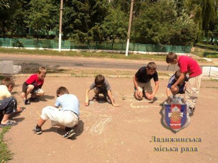 http//lad.vn.ua/uploads/images/foto/5139_image004.jpeg