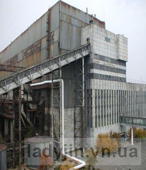 http//lad.vn.ua/uploads/images/foto/5222_tes-21.jpg