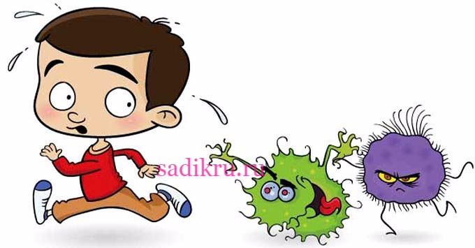 http//lad.vn.ua/uploads/images/foto/5235_profilaktika-grippa-v-detskom-sadu.jpg