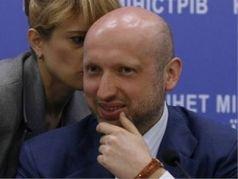 http//lad.vn.ua/uploads/images/foto/5309d401503c0.jpg