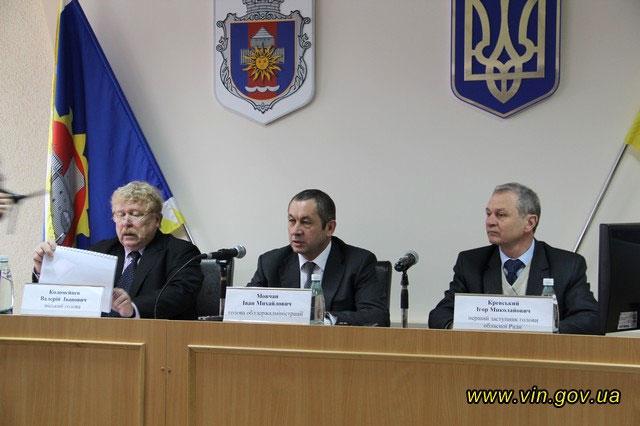 http//lad.vn.ua/uploads/images/foto/5350_zvit.jpg