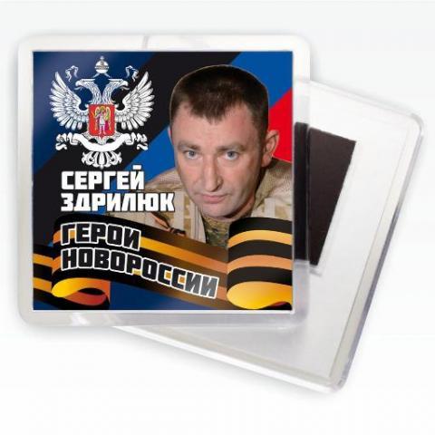 http//lad.vn.ua/uploads/images/foto/5358_6666.jpg