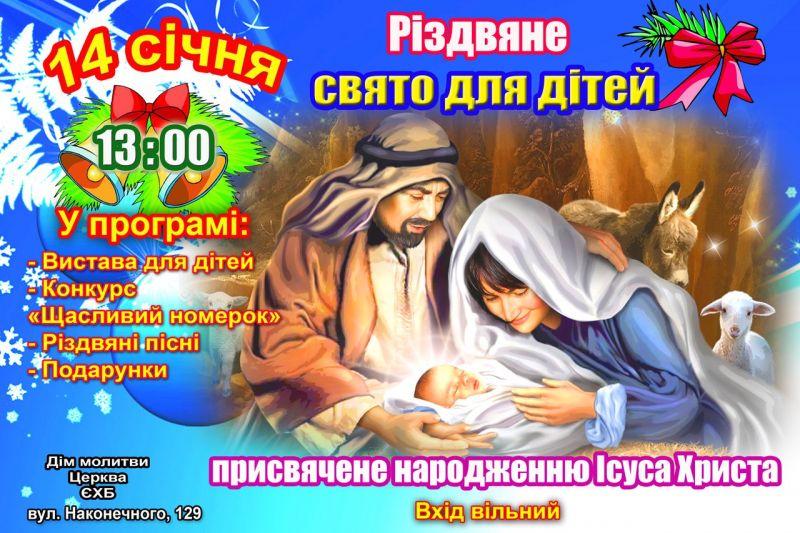 http//lad.vn.ua/uploads/images/foto/5413_nps4ntrdnca.jpg