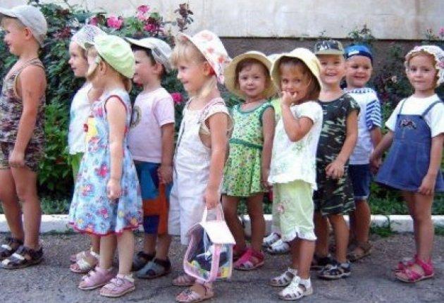 http//lad.vn.ua/uploads/images/foto/5528_sadik.jpg