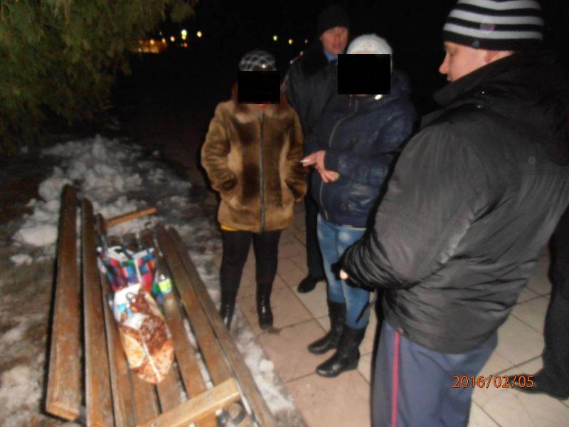 http//lad.vn.ua/uploads/images/foto/5580_zatrimannya_osib_szo_rozpivali_spirtni_napoi.jpg