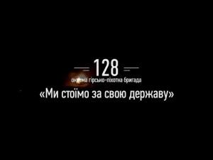 http//lad.vn.ua/uploads/images/foto/5623_hqdefault-300x225.jpg