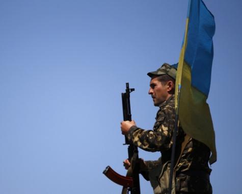 http//lad.vn.ua/uploads/images/foto/5664_ato_1.jpg