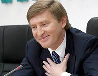 http//lad.vn.ua/uploads/images/foto/5680_rinat.jpeg