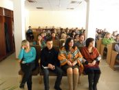 http//lad.vn.ua/uploads/images/foto/5696_sob2.jpg
