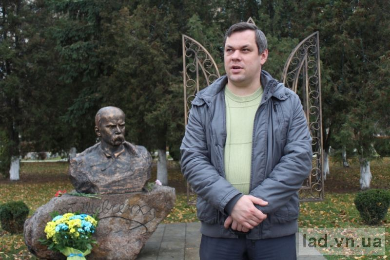 http//lad.vn.ua/uploads/images/foto/5801_img_0833.jpg