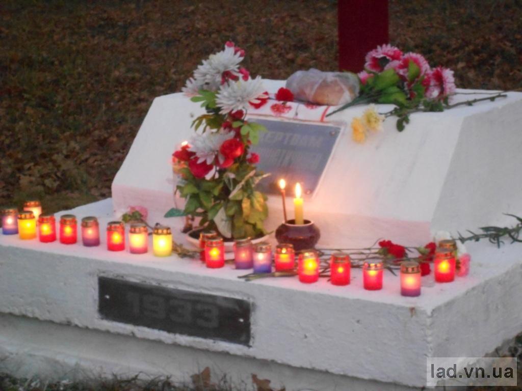 http//lad.vn.ua/uploads/images/foto/5804_dscn4017.jpg