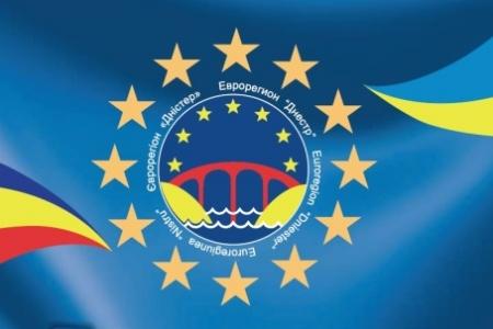 http//lad.vn.ua/uploads/images/foto/5839_evro.jpg