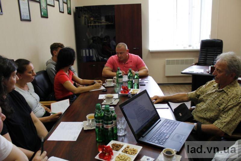 http//lad.vn.ua/uploads/images/foto/5966__mg_4762.jpg