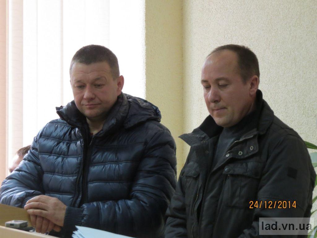 http//lad.vn.ua/uploads/images/foto/6199_img_0281.jpg