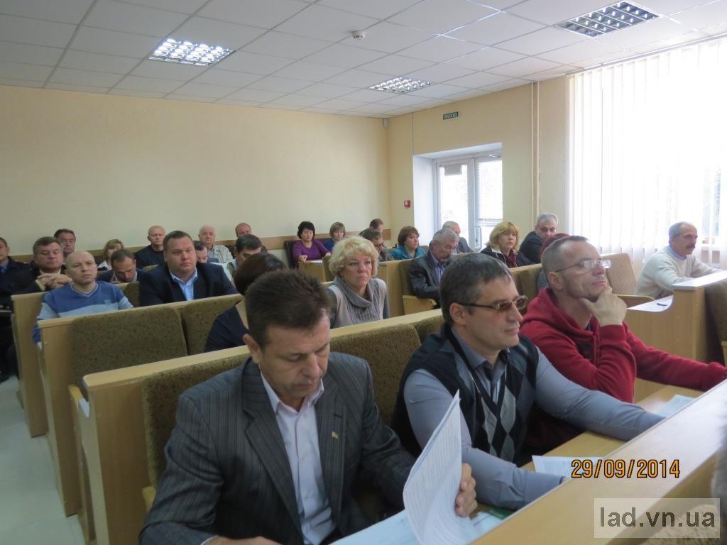 http//lad.vn.ua/uploads/images/foto/6207_img_1309.jpg