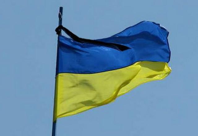 http//lad.vn.ua/uploads/images/foto/6289_zhal.jpg