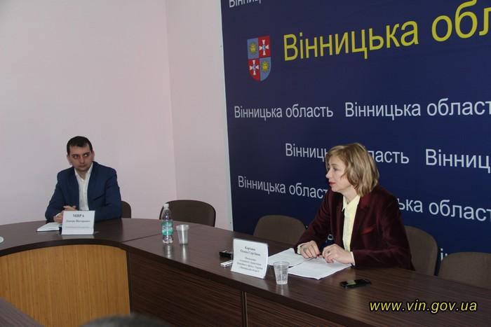 http//lad.vn.ua/uploads/images/foto/6417_2.jpg