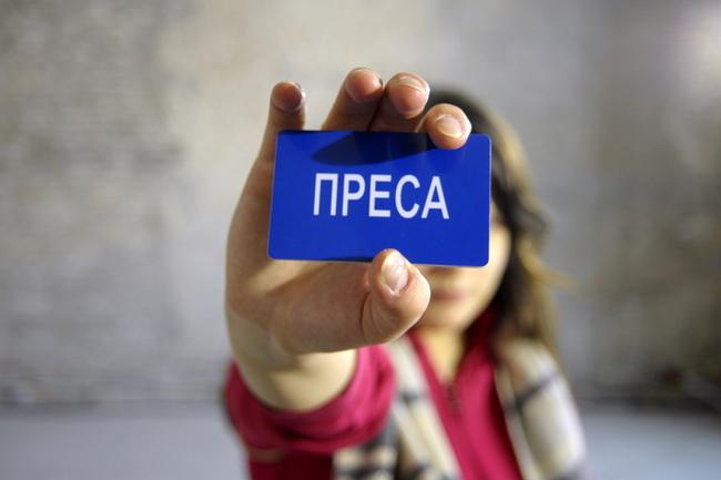 http//lad.vn.ua/uploads/images/foto/62_62880.jpg