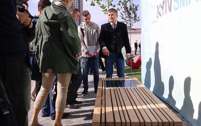 http//lad.vn.ua/uploads/images/foto/68_8_main_ukr.jpg