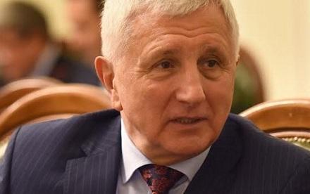 http//lad.vn.ua/uploads/images/foto/6560_1713592ee31142d224c217fcecb7ff244f003c.jpg