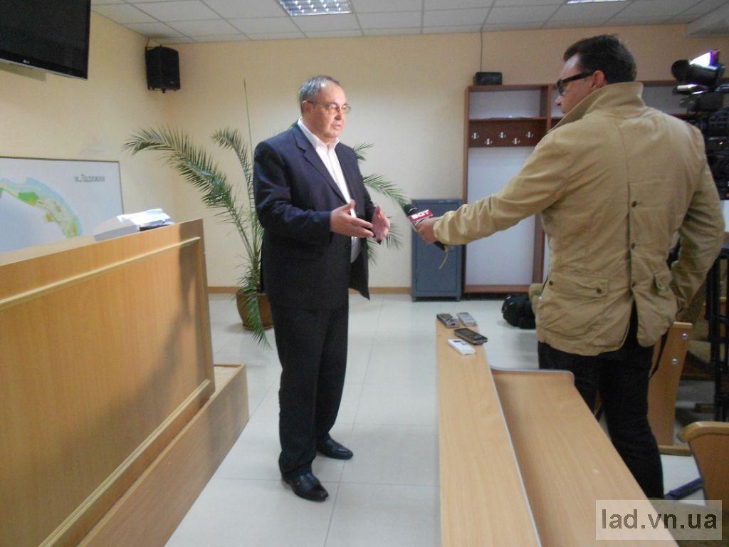 http//lad.vn.ua/uploads/images/foto/64_dscn24.jpg