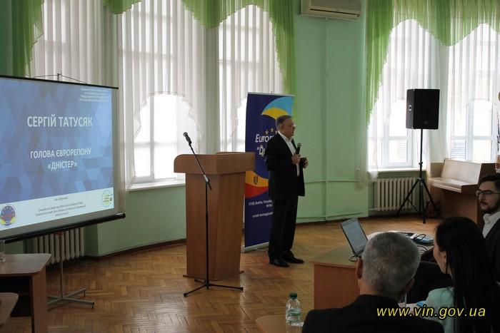 http//lad.vn.ua/uploads/images/foto/6640_0.jpg