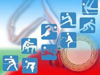 http//lad.vn.ua/uploads/images/foto/6740_sport.jpeg
