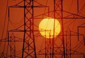 http//lad.vn.ua/uploads/images/foto/6852_energ.jpg