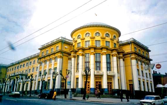 http//lad.vn.ua/uploads/images/foto/6893_oda.jpg