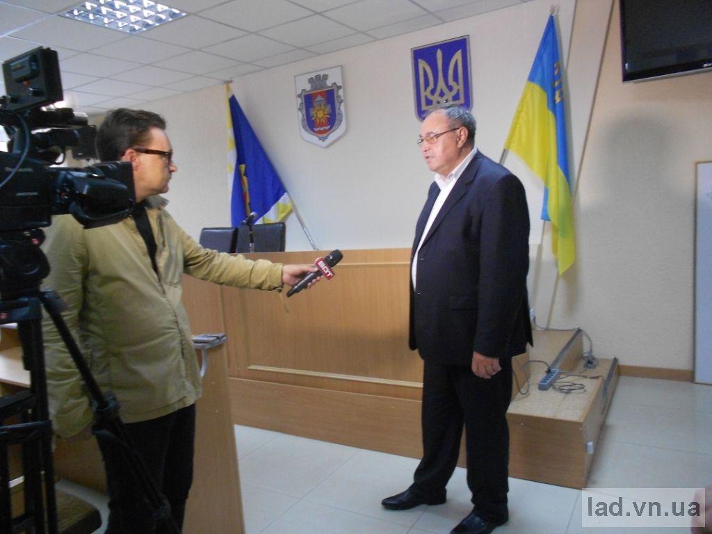 http//lad.vn.ua/uploads/images/foto/6909_dscn2450.jpg