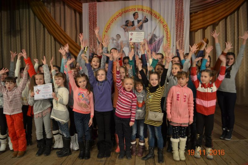 http//lad.vn.ua/uploads/images/foto/6975_perlinka_u_m_tulchin_na_konkursi_im__v_rumyanceva.jpg