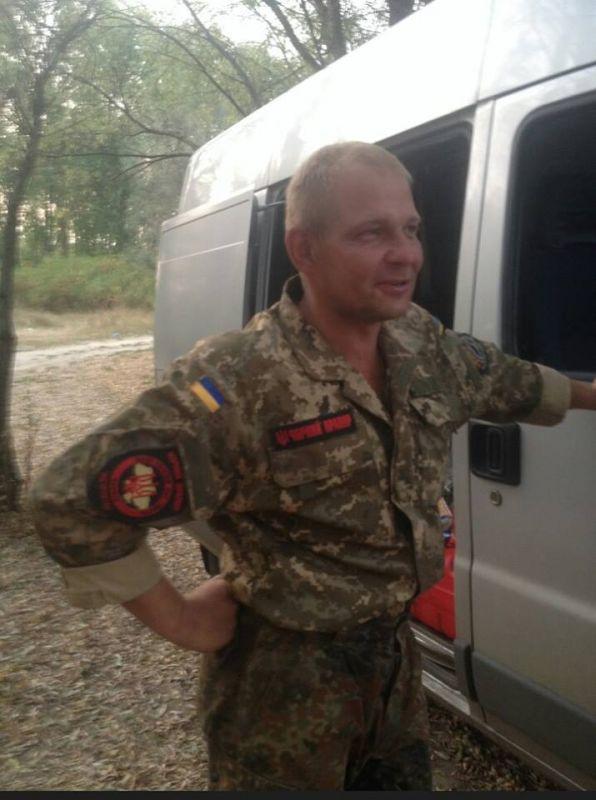 http//lad.vn.ua/uploads/images/foto/6993_14445938_1680927352227323_42443870198201745_n.jpg
