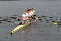 http//lad.vn.ua/uploads/images/foto/7174_sport.jpg