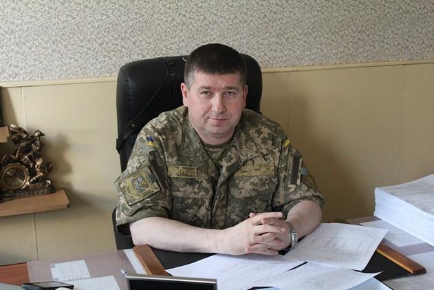 http//lad.vn.ua/uploads/images/foto/7189_atoo.jpg