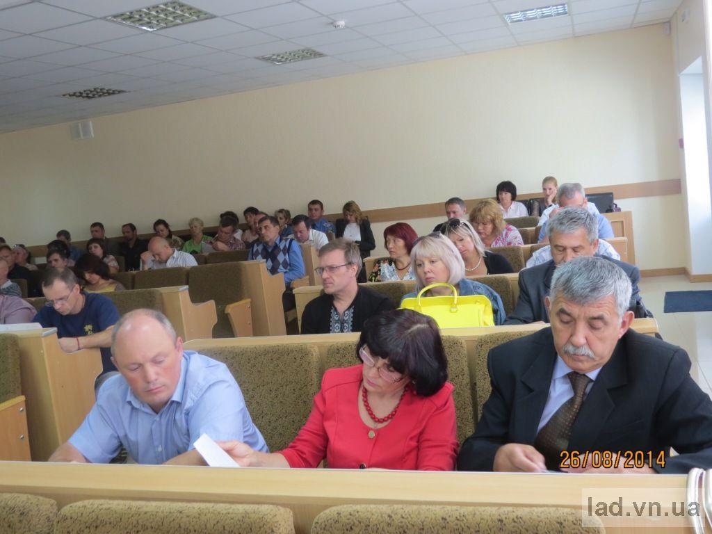 http//lad.vn.ua/uploads/images/foto/7301_img_1032.jpg