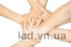 http//lad.vn.ua/uploads/images/foto/7421_rrrrr.jpg