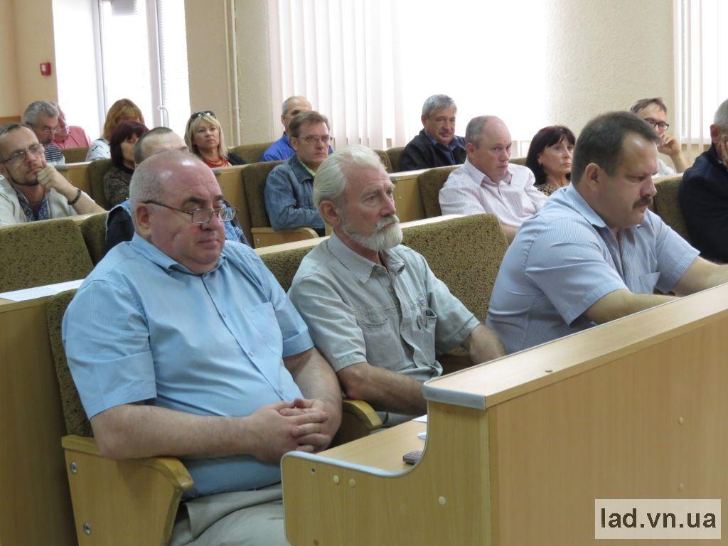 http//lad.vn.ua/uploads/images/foto/7426_ltnfffff.jpg