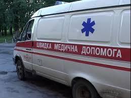 http//lad.vn.ua/uploads/images/foto/7445_ce4d355e314c0862a0524e0e04fcd0a7.jpg