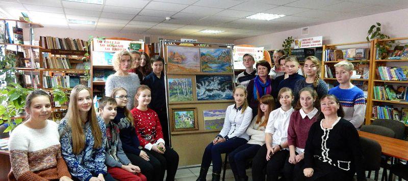 http//lad.vn.ua/uploads/images/foto/7476_foto_na_pamyat.jpg