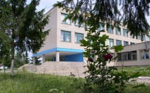 http//lad.vn.ua/uploads/images/foto/7587_1.jpg