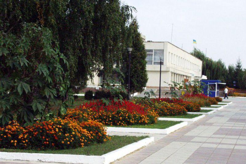 http//lad.vn.ua/uploads/images/foto/7652_lad.jpg