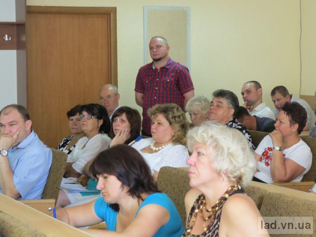 http//lad.vn.ua/uploads/images/foto/7682_img_0219.jpg