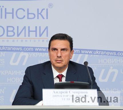 http//lad.vn.ua/uploads/images/foto/7752_direktor_po_dobyche_uglya_dtek_a_smirnov.jpg